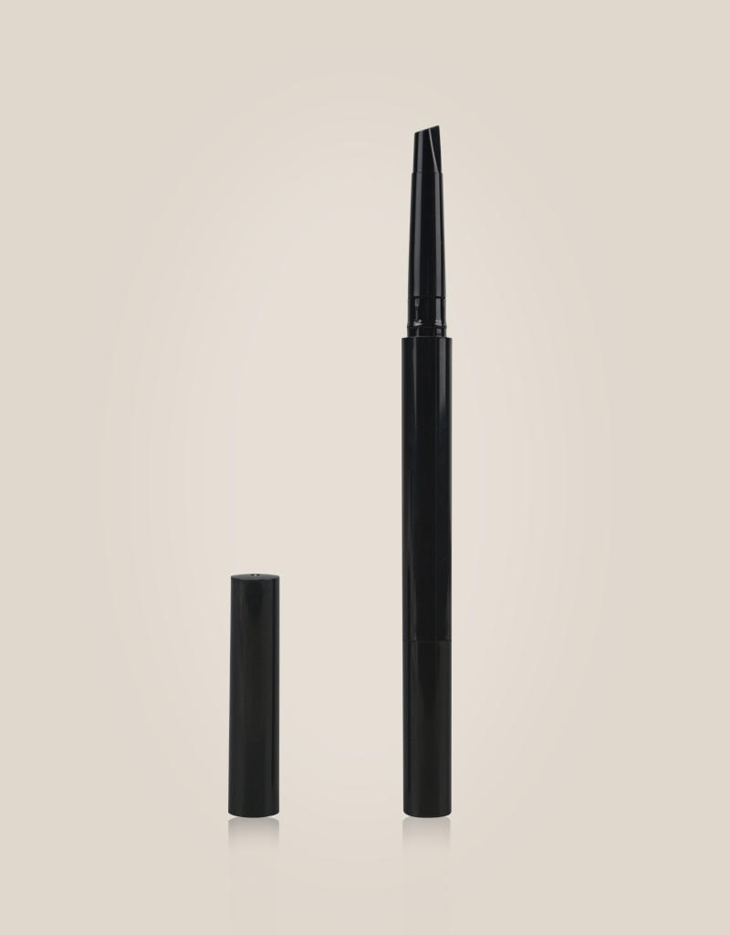Slim-auto Mechanical Pencil Series Black ZH-M001