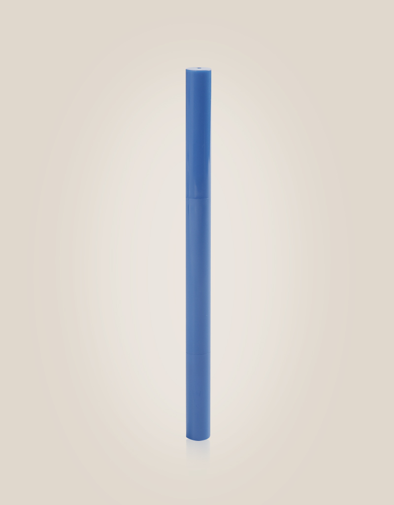 Slim-auto Mechanical Pencil Series Raindrop Blue ZH-M001